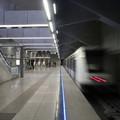 Útikalauz a 4-es metróhoz: Keleti pályaudvar