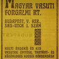 Száz éves hírek - 1912 június