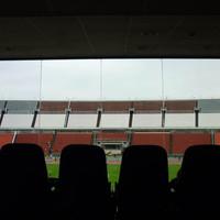 Mi lesz a Népstadionnal?