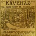 Száz éves hírek - 1912 október