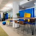 Melyik irodában dolgoznál a legszívesebben?