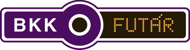 BKK-Futar-Logo-2012.jpg