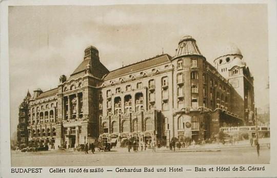 GellertFurdo-1920asEvek.jpg