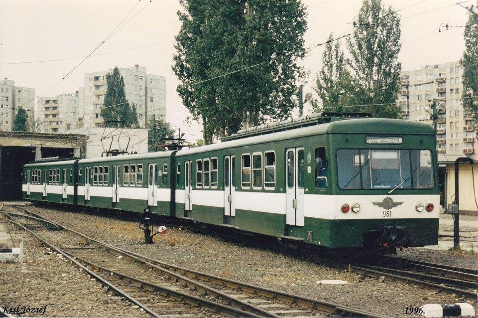 csepelihev-1996-elsomx-aszerelvenyacsepelivonalon-kisljozseffelvetele.jpg
