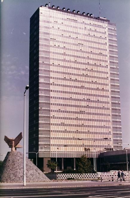 sote-nagyvaradter-1980korul-fortepan_hu-74605-semmelweisegyetemleveltara.jpg