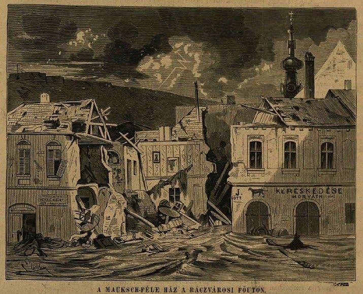 taban-1875julius18-maukschhaz-vasarnapiujsag.jpg