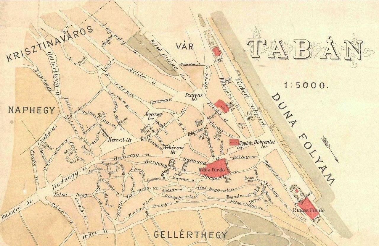 taban-1887-terkep.jpg
