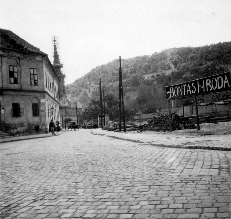 taban-1930asevek-fortepan_hu-47432.jpg