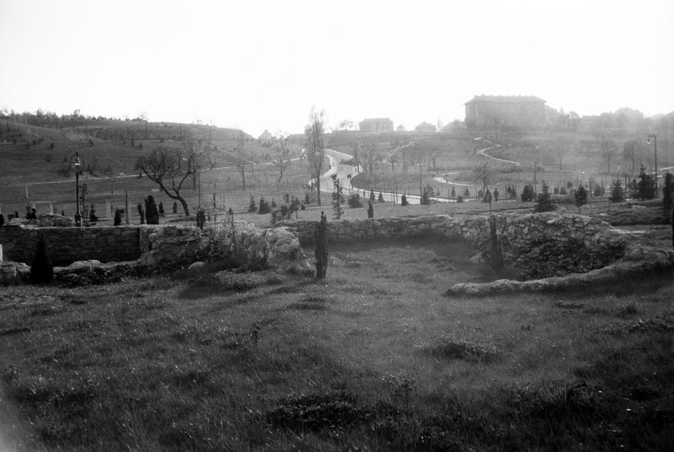 taban-1938korul-asatasok-fortepan_hu-173350-ormosimrealapitvany.jpg