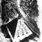 1933: A Kristóf Áruház