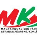 Duray Miklós a magyar-szlovák (v)iszonyról