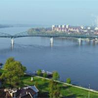 Duna-stratégia: a résztvevő államok perspektívája
