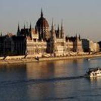 Duna-stratégia: a magyar álláspont