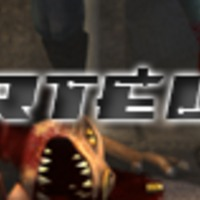 FPS Történelem Extra: Wolfenstein 3D