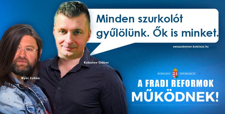 zoli-gabor222.jpg