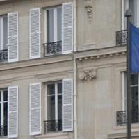 216. Sarkozy, a csend embere