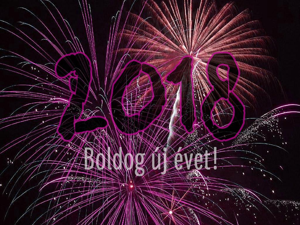 2018-buek001_1024x768.jpg