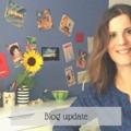 Blog update - Videó