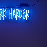 Hogyan motiváljuk magunkat a munkára