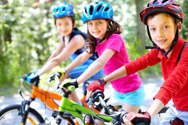 bike-775799_640.jpg