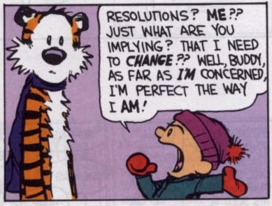 new-year.jpg