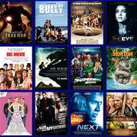 Internet gratuit films en streaming pour rechercher quelques-uns des meilleurs films du passé