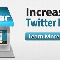 twitter marketing and Enhance your Popularity