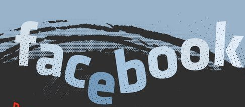 facebook-fan.jpg
