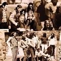 Hatvanas évek, fotók