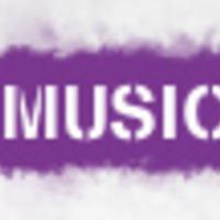 November 13: Manson Ensemble plays Zappa