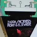 Zappa aukció - fillérekért, egy hétig