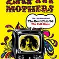 Bréma, Beat Club 1968 - most DVD-n