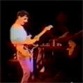 Zappa Bécsben, 1988 május 8. (teljes koncertvideó!)