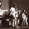 Koncert és fotók: Zappa Torontóban, 1969 május