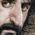 Bulvár 2014: karikatúra, Music Expo, Diva Zappa