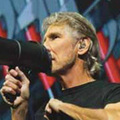 Roger Waters a Wall-ról (Rockinform)