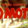 200 Motels - kérdések és válaszok (sajtóanyag)