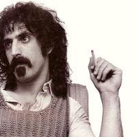 Zappa énekesei (Record Collector, 2016, részletek)