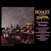 Pierre Boulez Zappáról
