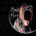 Pink Floyd: A fal II. (fordítás)