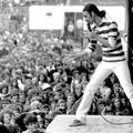 Zappa Saarbrückenben - katonás interjú