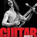 Szólózási stratégiák: Frank Zappa