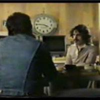 Sounds - 1983-as ausztrál interjú (és 73-as koncert)