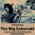 Zappa - A nagy Lebowski