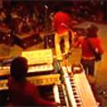 Buffalo, 1974 november 15. - egy gyönyörű koncert