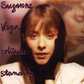 Suzanne Vega fordítások