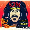 Roxy - The Soundtrack