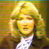 Sandi Freeman remek interjúja, 1981 október