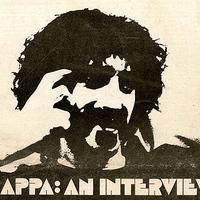 A New Times 1973-as interjúja
