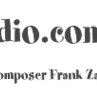 Kill Ugly Radio - antikvitások
